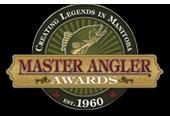Mb-masteranglers-logo