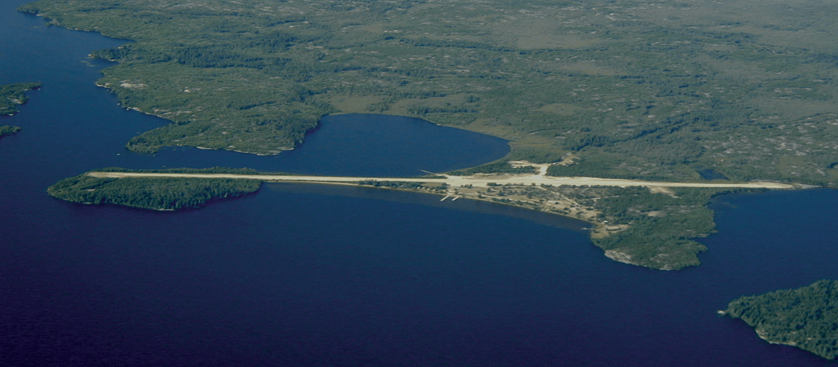 aerialviewlrg