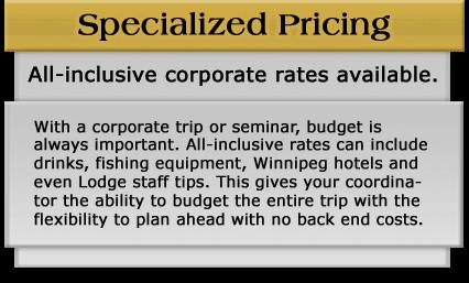 all-inclusive-rates