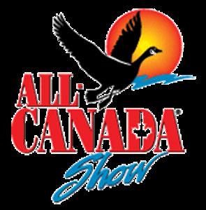 allCanadaShow-logo