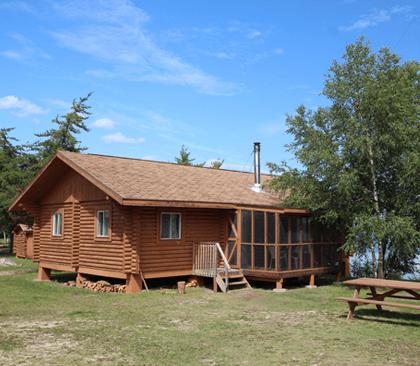big-log-cabin-horizontal