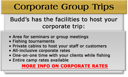corporate-group-trips