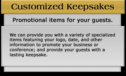 customized-keepsakes