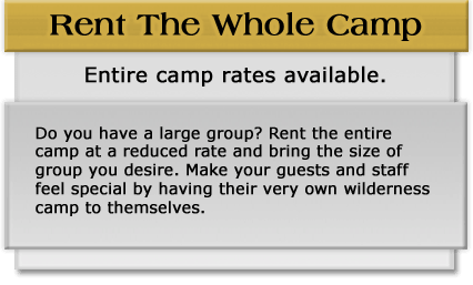 entire-camp-rates