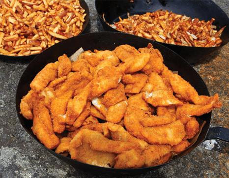 fried-fish-in-pan-horizontal