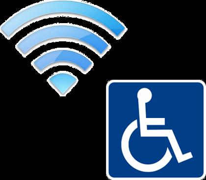 wifi-handicap