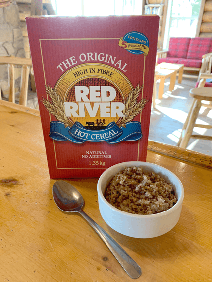 red-river-cereal