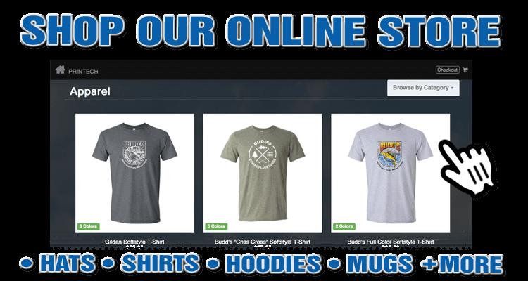 Shop Gunisao Online Store